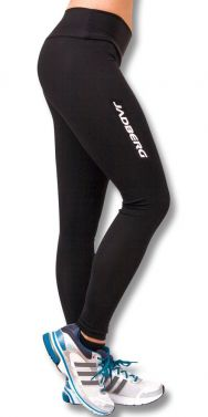 Jadberg X-Long Tight-W