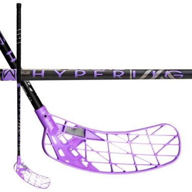 Oxdog Hyperlight HES 27 UV SweOval MBC 18/19