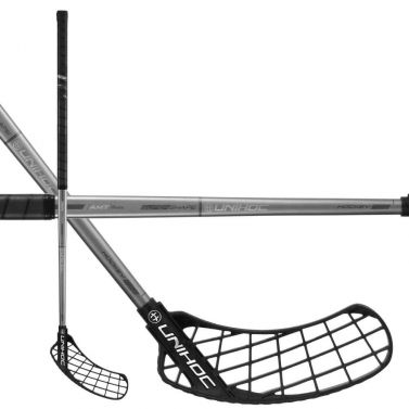 Unihoc Sonic Supershape Hockey 26 20/21