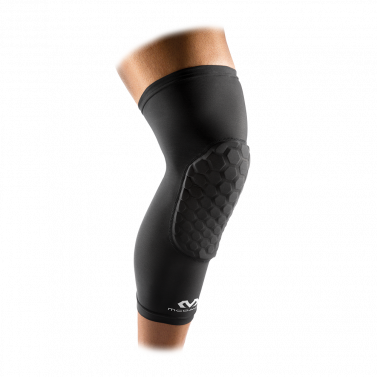 McDavid Hex Leg Sleeves 6446