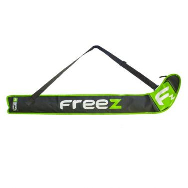 Freez Z-80 Stickbag Green Senior