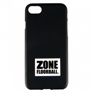 Zone iPhone 7 Cover