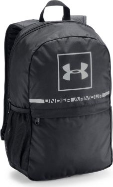 Under Armour Project 5 BP Black