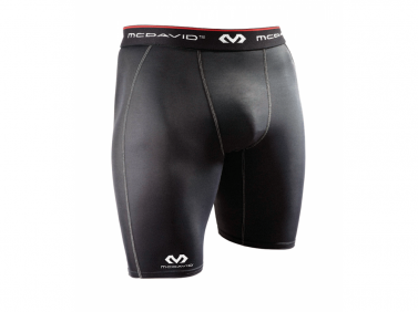McDavid Compression Shorts 8100