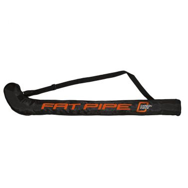 Fatpipe Satellite-Air-Small Stick Bag Junior Orange