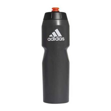 Adidas Performance Bottle Black 750ml