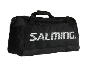 Salming Team Bag 37L Junior 18/19