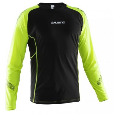 Salming Comp Long Jersey