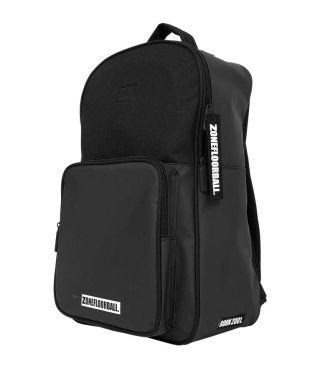Zone Brilliant Backpack 20L