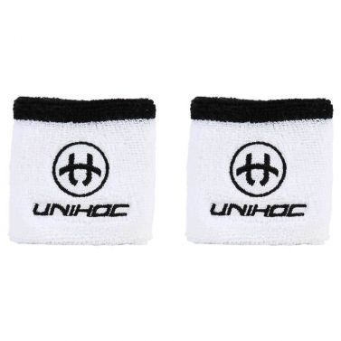 Unihoc Sweat 2-pack potítka