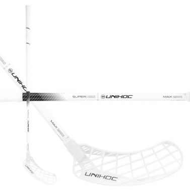 Unihoc Epic Superskin Max 26 PE 20/21