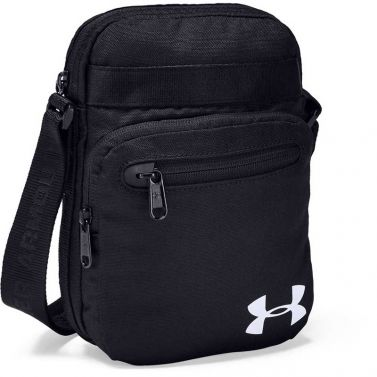 Under Armour Crossbody Black