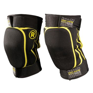 Fatpipe GK-Knee Pads