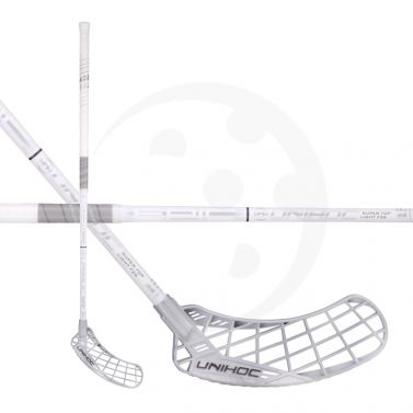 Unihoc Epic Super Top Light 26 18/19
