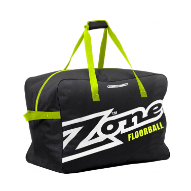Zone Team Bag Eyecatcher 105L