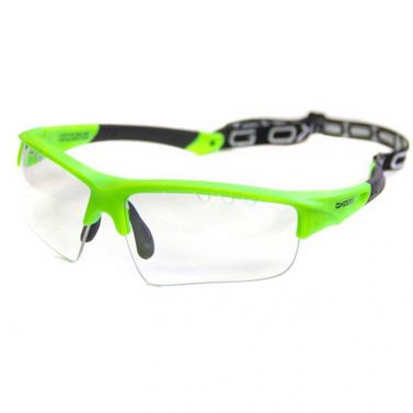 Oxdog Spectrum Eyewear Junior Green