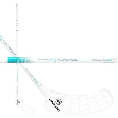 Unihoc Iconic Superskin Regular 28 20/21