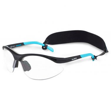 Salming Protective EyeWear kid