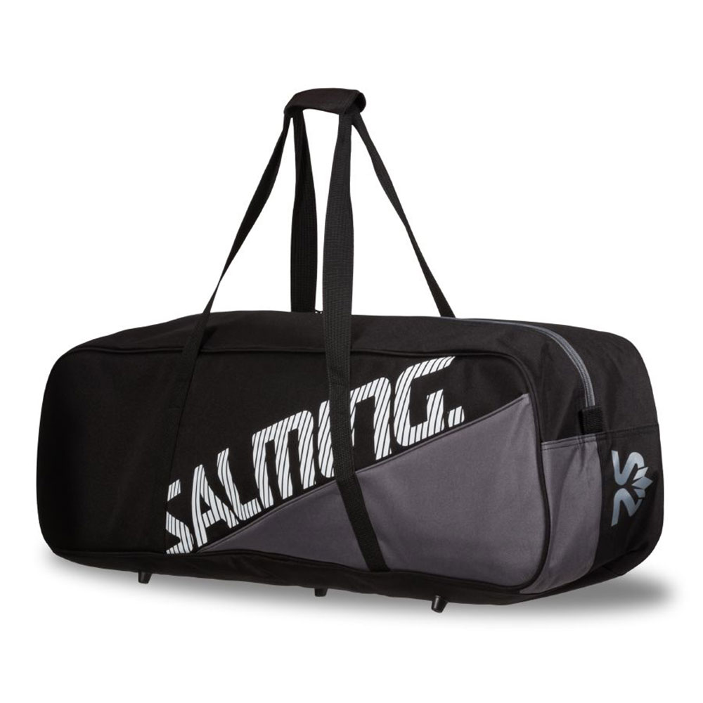 Salming Team Toolbag Senior