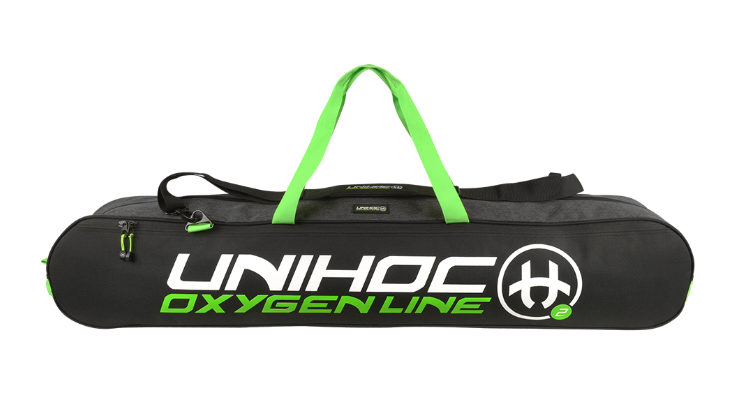 Unihoc Toolbag Oxygen Line Junior