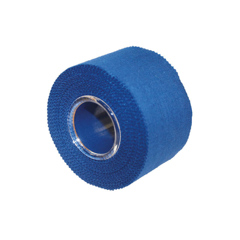 McDavid Sport Tape Color
