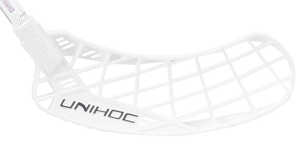 Unihoc Epic Superskin Regular 29 PE 20/21