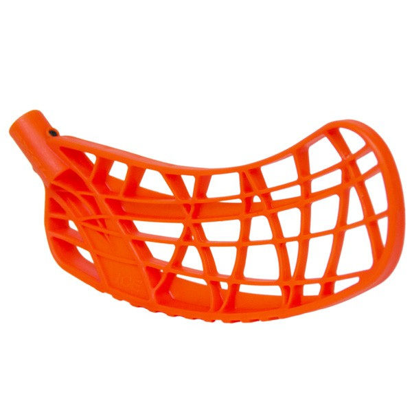 Čepeľ Exel ICE Neon Orange MB ´14