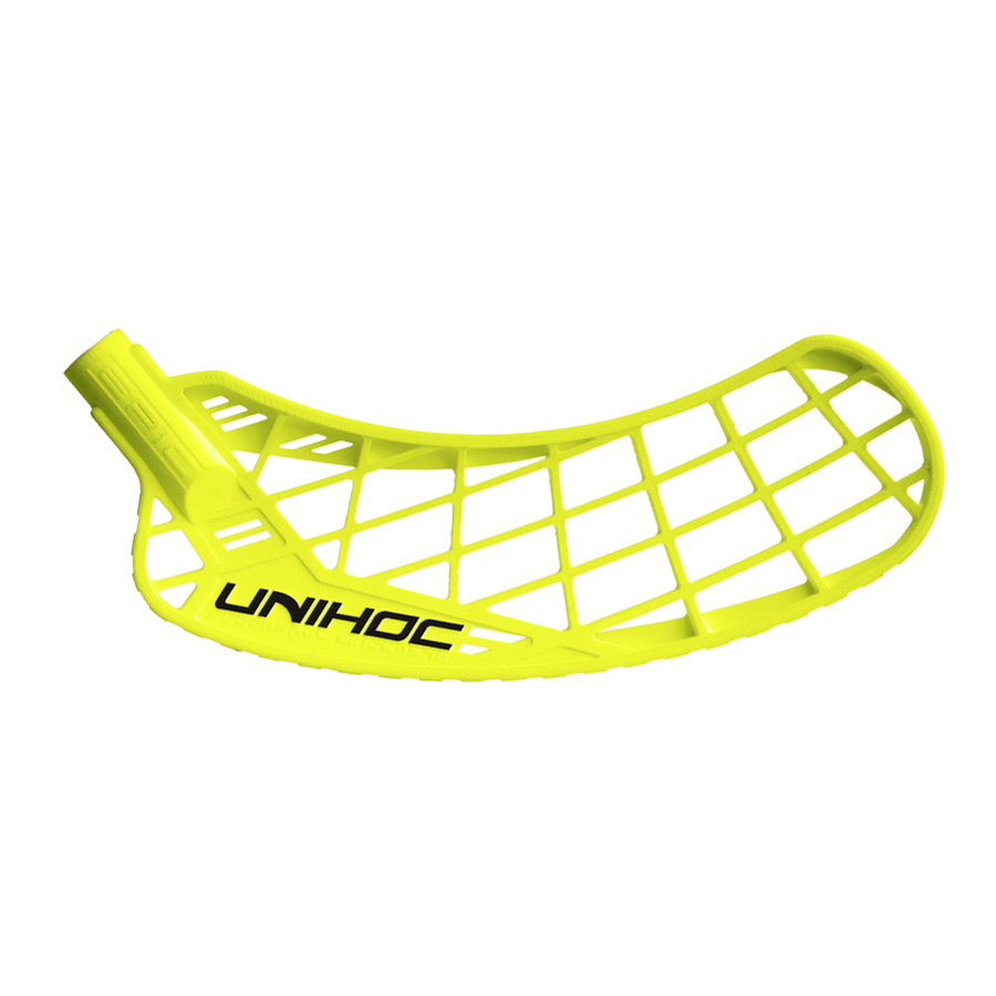 Čepeľ Unihoc Epic Medium