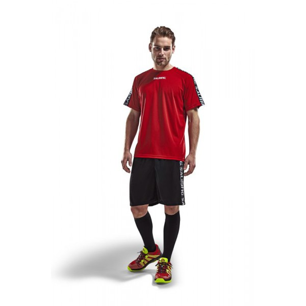 Salming Training Red dres