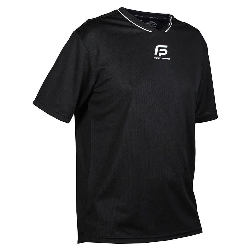 Fatpipe Fedor Player's T-shirt