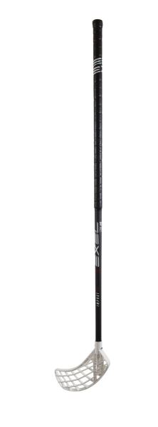Exel Impact Black 2.6 Oval MB 20/21