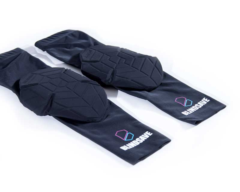 Blindsave Elbow Protectors 18/19