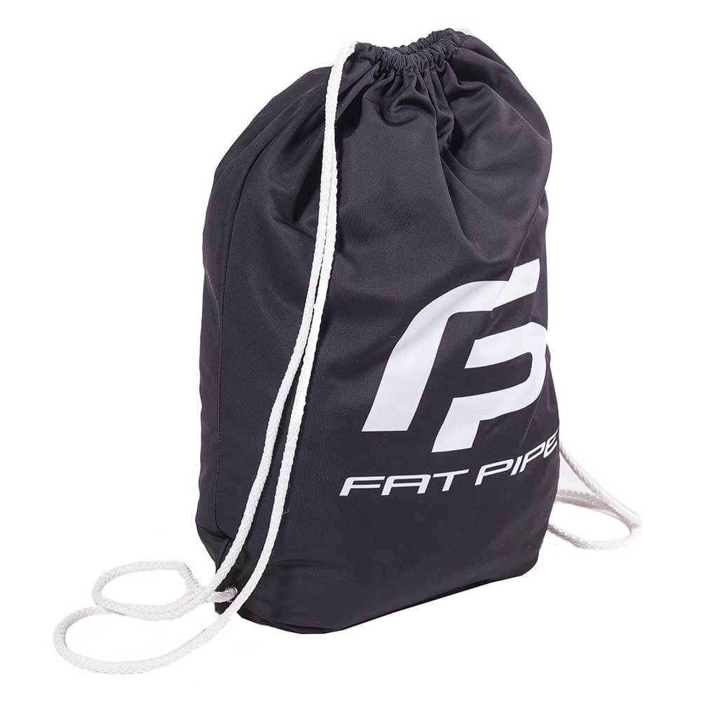 Fatpipe FP Gymbag