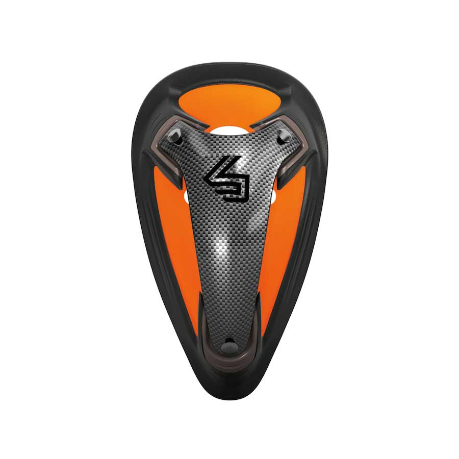 Shock Doctor Ultra Carbon Flex Cup 306