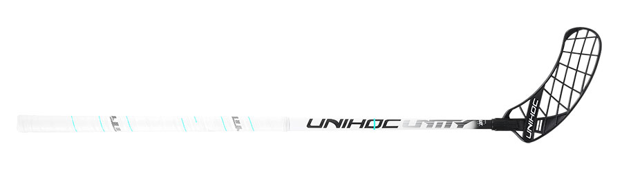 Unihoc Unity Oval Light 26 19/20