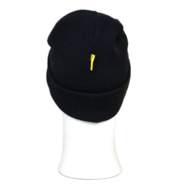 Oxdog Flow Winterhat