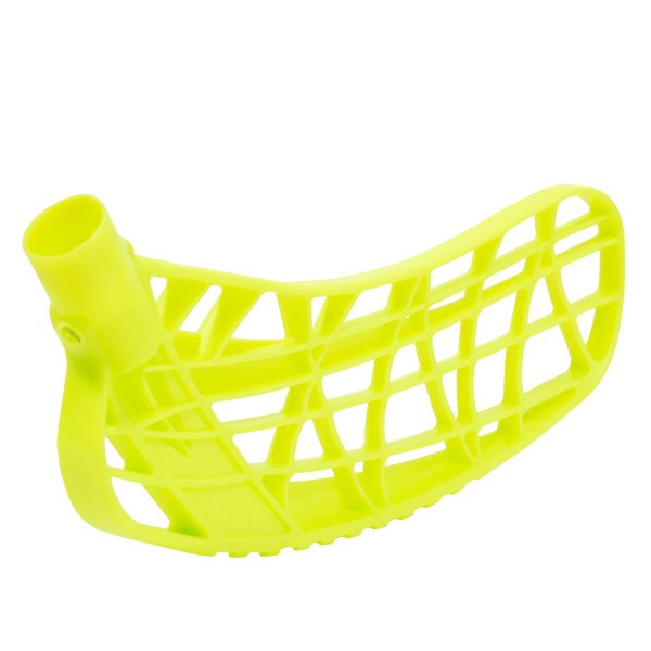 Čepeľ Exel ICE Neon Yellow MB ´13