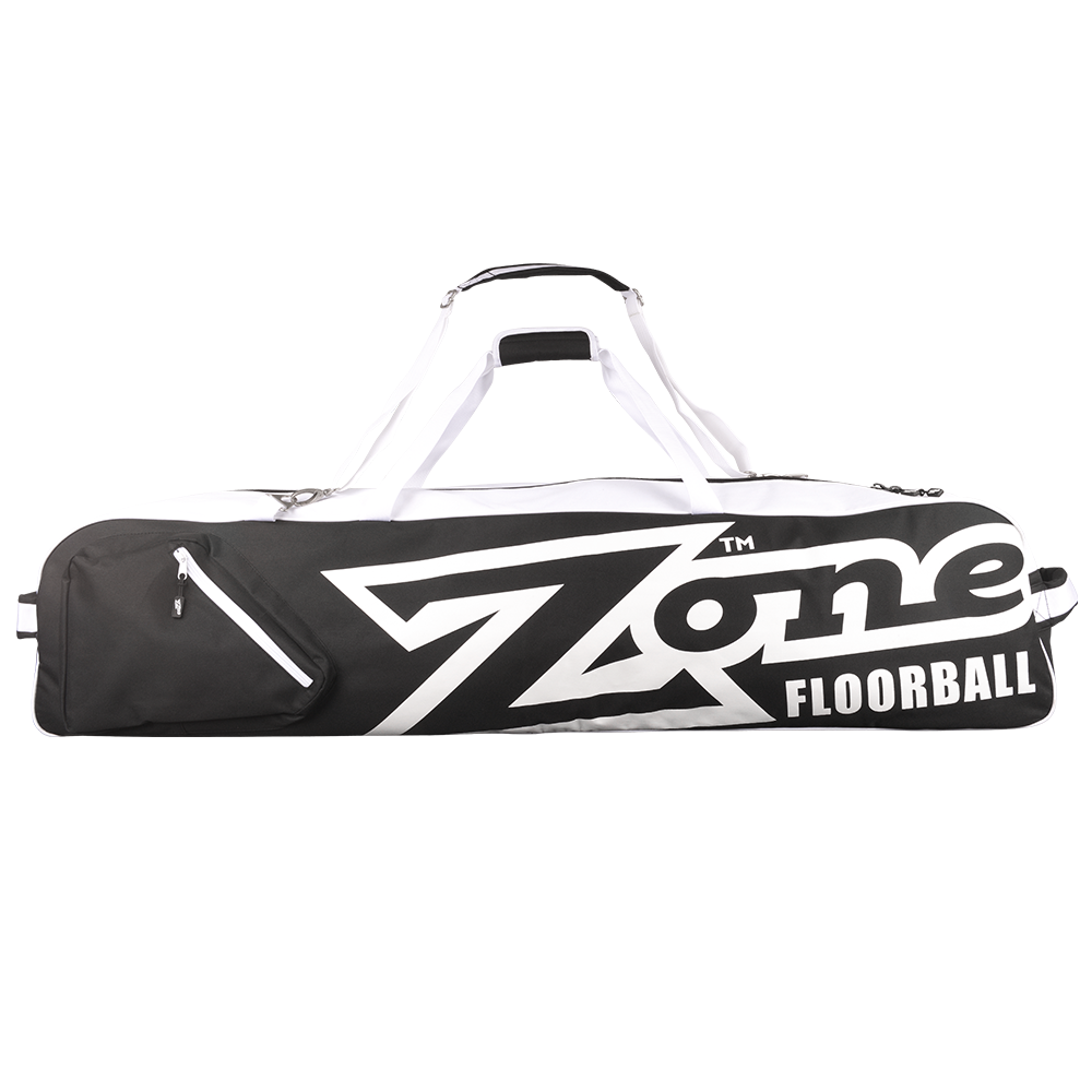 Zone Weightlifter Toolbag