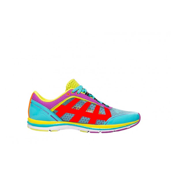 Salming Speed 3 Shoe Women '16