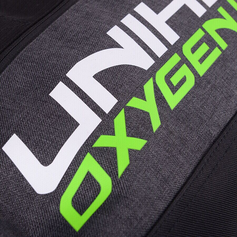 Unihoc Oxygen Line Medium Gearbag