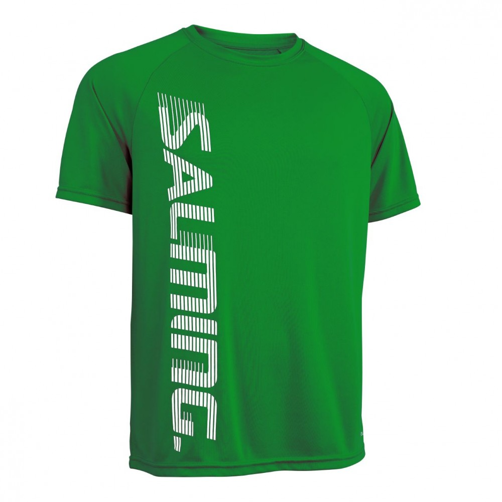 Salming Training Tee 2.0