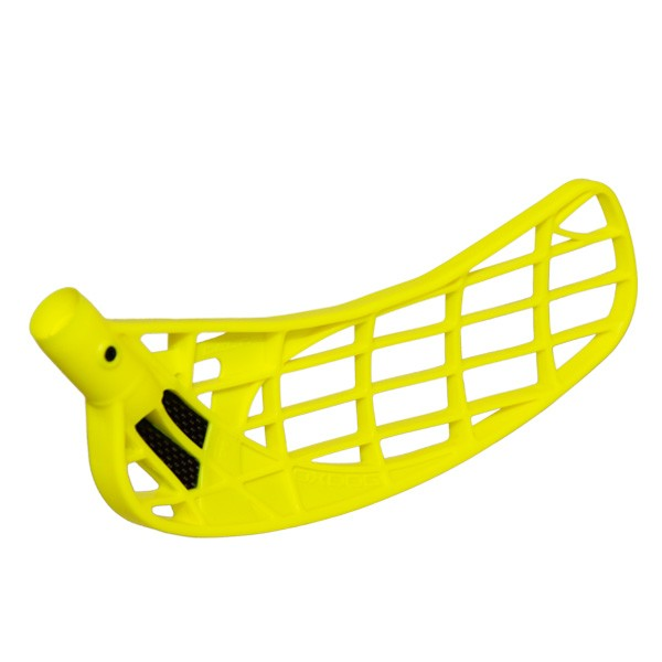 Čepeľ Oxdog Delta Carbon NBC Yellow
