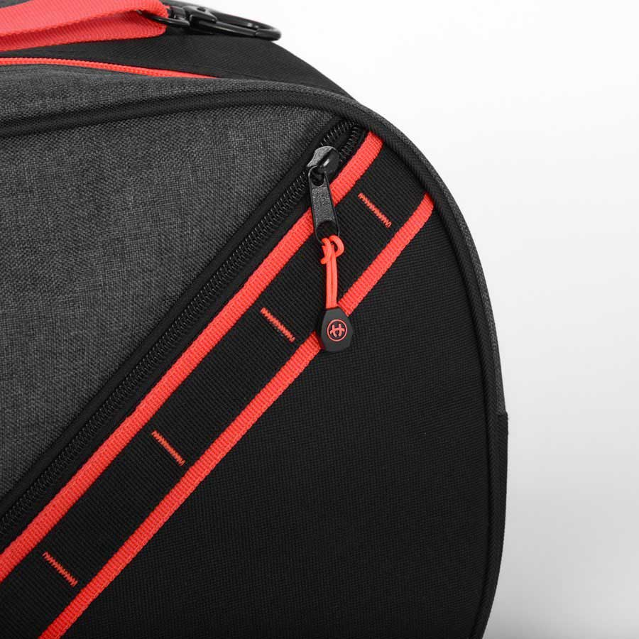 Unihoc Tactic Dual Case Toolbag