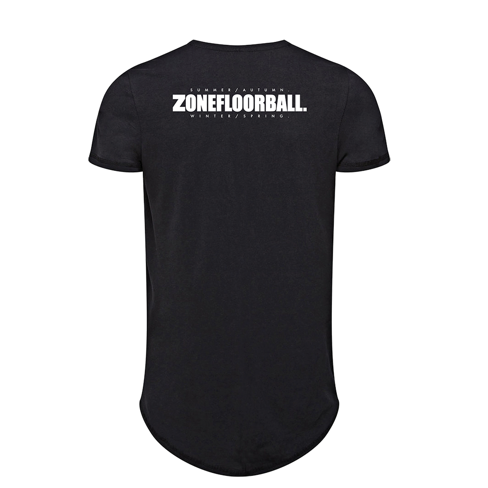Zone T-shirt Stoneface