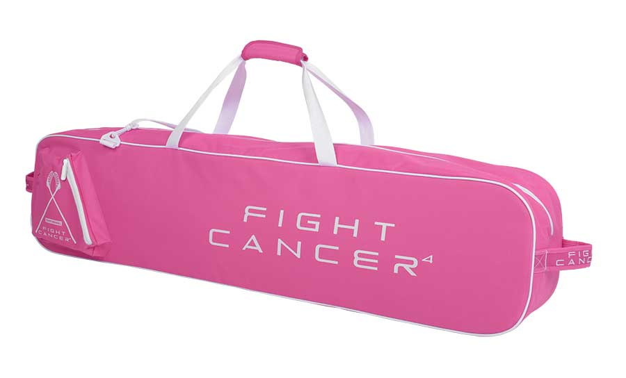 Zone Fight Cancer 4 Toolbag