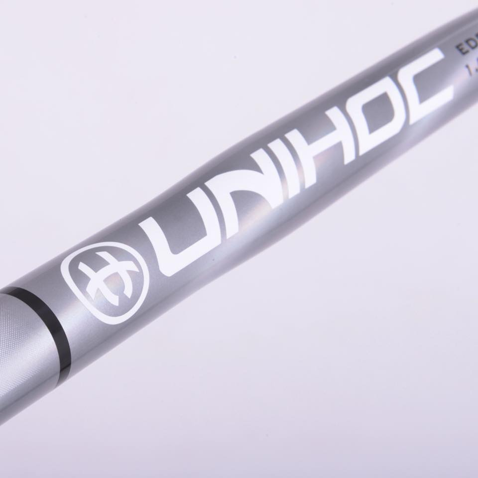 Unihoc Epic Edge Curve 1.0° 29 18/19