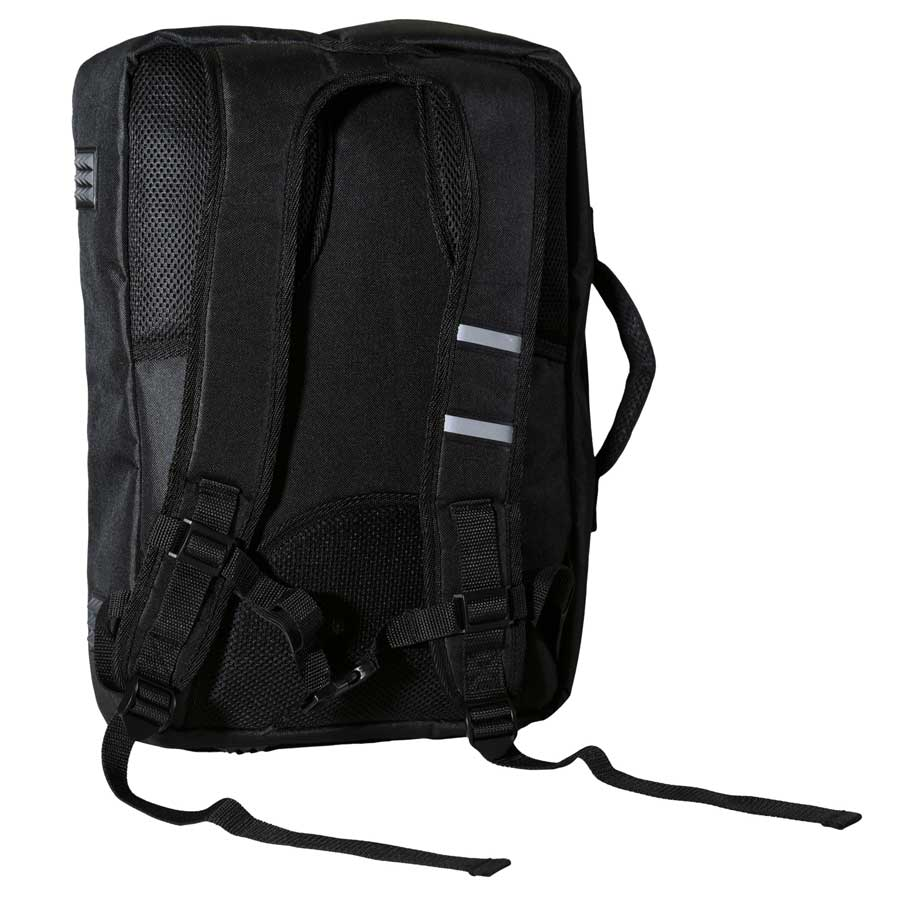 Fatpipe Lux Coach Backpack