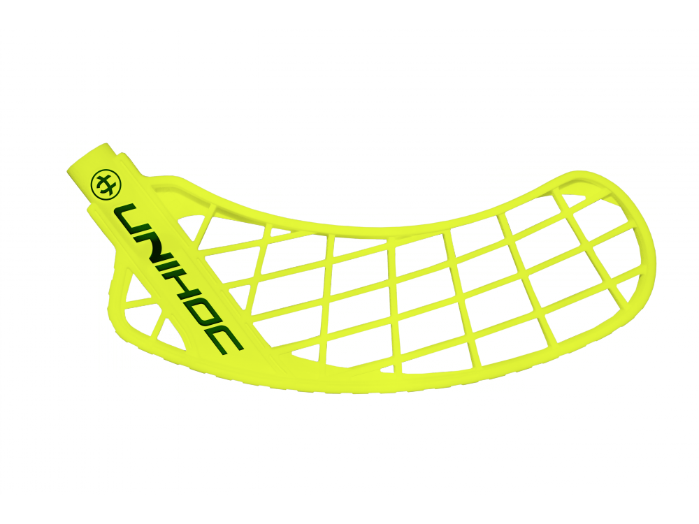 Čepeľ Unihoc Sonic Medium