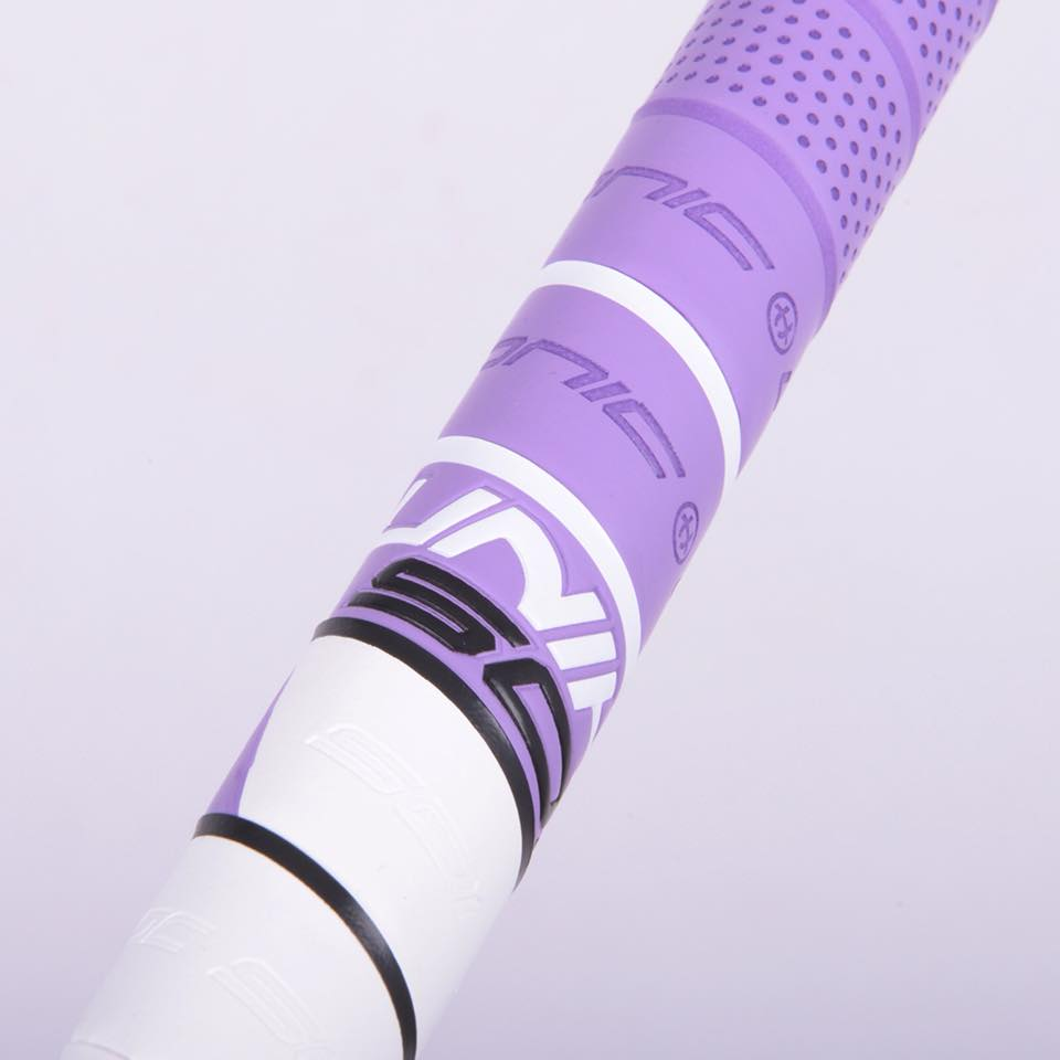 Unihoc Sonic Top Light II 29 18/19