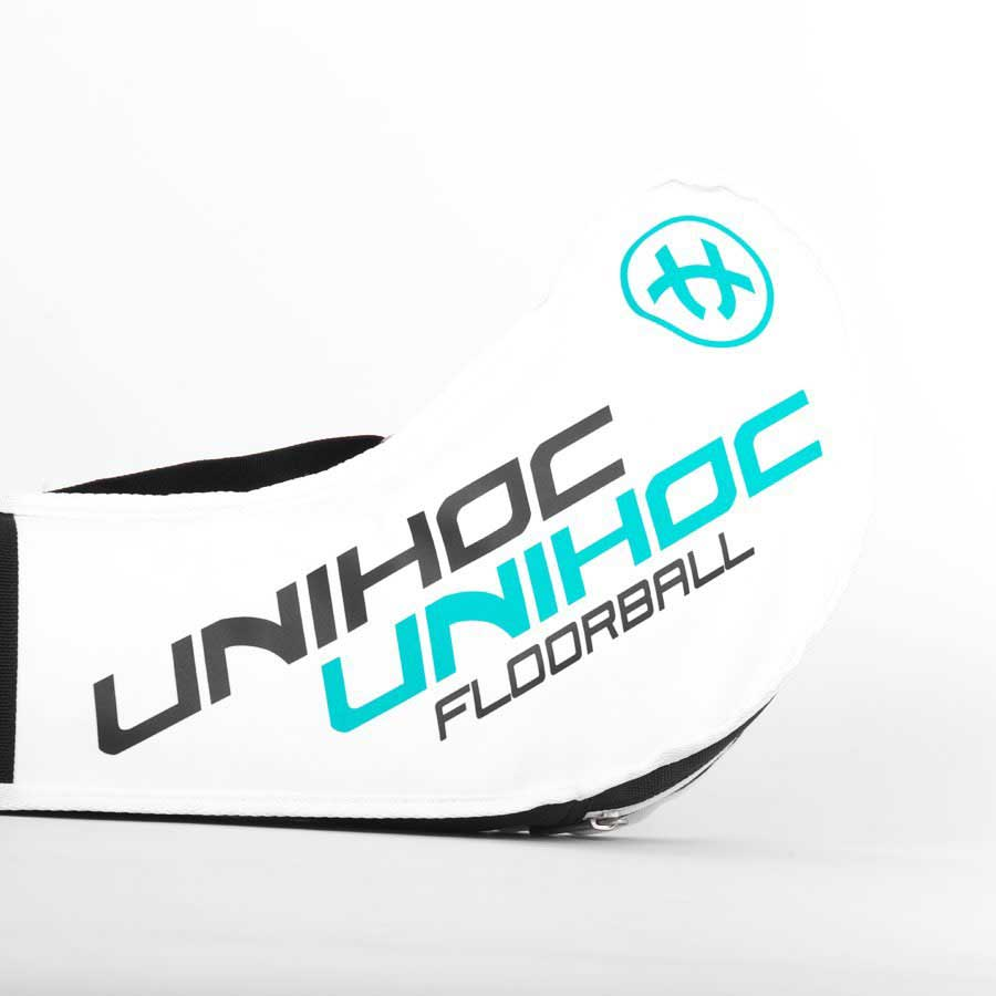 Unihoc Stick Cover Supersonic Junior 19/20